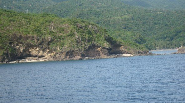 Photo we captured year 2010,, on the way to ORIENTAL MINDORO,PHILIPPINES